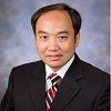 Dr. Xiao Gu