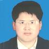 Dr. Xiaobo Zou