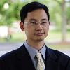 Dr. Xiaohu Xie
