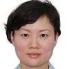 Dr. Xiaojie Xie