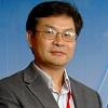 Dr. Xiaoming Gong