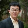 Dr. Xiaonan Lu