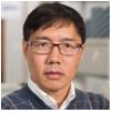 Dr. Xiaoqiang Yao