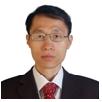 Dr. Xiaosheng Wang