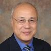 Dr. Xiaoyang Qi
