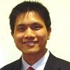 Dr. Xiaozhong Wen