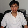 Dr. Youming Xie