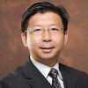 Dr. Xin Qi Dong