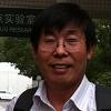 Dr. Xin-Fu Zhou