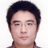 Dr. Xing-Ming Zhao