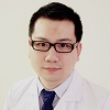 Dr. Xinhua Qu,