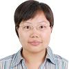 Dr. Xinhua Shen