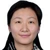 Dr. Xinyan Wang