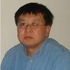 Dr. Xitong Dang