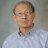 Dr. Xiu-bao Chang