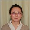 Dr. Xu Hanmei