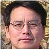 Dr. Xudong Zhu