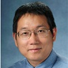 Dr. Xue-wen Chen
