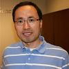 Dr. Xuekun Li