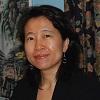 Dr. Yan Dong