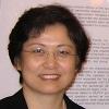 Dr. Yihong Li