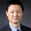 Dr. Yanjin Zhang