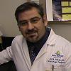 Dr. Fatih Yalcin