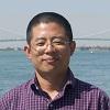 Dr. Yanbin Zhang