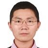 Dr. Jianli Yang