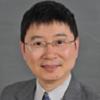 Dr. Yi-Lei Zhao