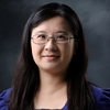 Dr. Yi-Ting Chen