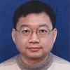 Dr. Yi Wu
