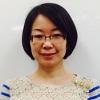 Dr. Yifeng Du