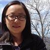 Dr. Ying Cheng