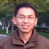 Dr. Yingchun Wang