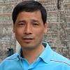 Dr. Yiru Xu
