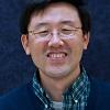 Dr. Yong-Lak Park