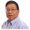 Dr. Yong Wang