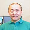Dr. Yongdong Zhou