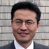 Dr. Yong-jie Xu