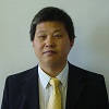 Dr. Youqiang Ke