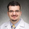 Dr. Yousef Zakharia