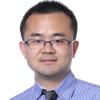 Dr. Yu LI