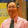 Dr. Yao-Tung Lin