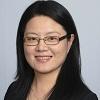 Dr. Yuanyuan Duan