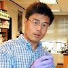 Dr. Yujing Li