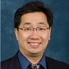 Dr. Raymond L. Yung