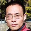 Dr. Yun-Gui Yang