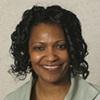 Dr. Yvonne Adeduni Efebera
