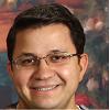 Dr. Zaher Merhi